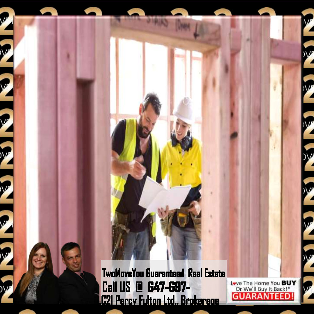 10 Things Your Remodeling Contractor Wants You to Know